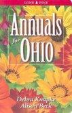 Annuals for Ohio