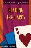 Bridge Technique 10: Reading the Cards