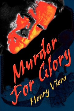 Murder for Glory