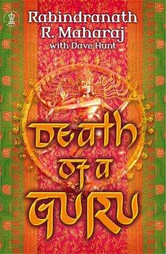 Death of a Guru