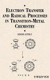 Electron Transfer Radical Processes