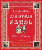 The Annotated Christmas Carol - A Christmas Carol in Prose