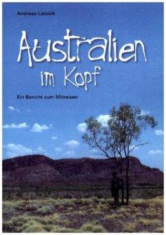 Australien im Kopf
