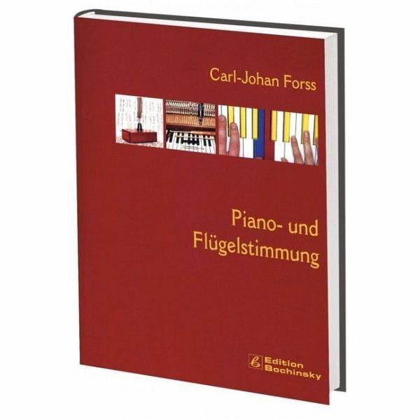Carl johan forss pdf files