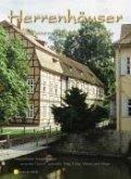 Herrenhäuser, Schlösser, Burgen & Gutshöfe 2