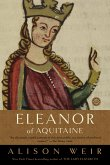 Eleanor of Aquitaine: A Life