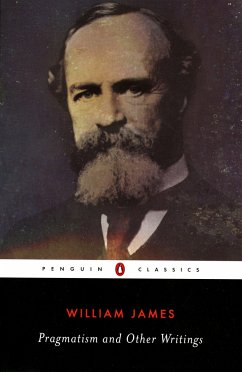 Pragmatism and Other Writings - James, William