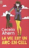 La Vie est un arc-en-ciel\Für immer vielleicht, französische Ausgabe