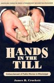Hands in the Till: Embezzlement of Public Monies in Mississippi