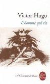 L'Homme Qui Rit: Le Dernier Bouffon Songeant Au Dernier Roi