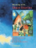 Working with Short Stories