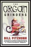 Organ Grinders, The