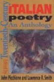 20th Century Italian Poetry: An Anthology