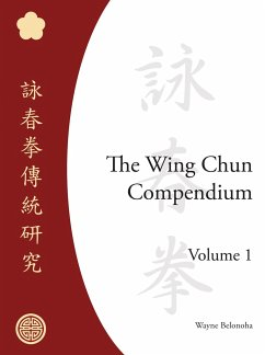 The Wing Chun Compendium