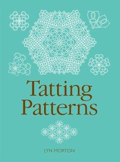 Tatting Patterns