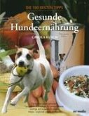 Gesunde Hundeernährung