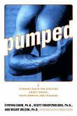 Pumped: Straight Facts for Athletes about Drugs, Supplements, and Training