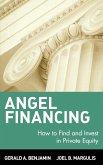 Angel Financing