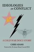 Ideologies in Conflict