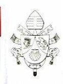 Enzyklika - Deus caritas est