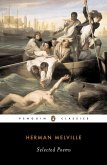 Selected Poems of Herman Melville