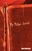 My Malawi Journal