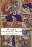 Requiem: The Medieval Monastic Cemetery in Britain