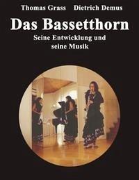 Das Bassetthorn