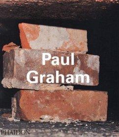 Paul Graham - Wilson, Andrew