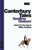 The Canterbury Tales (stage version