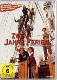 Zwei Jahre Ferien (2 DVDs)