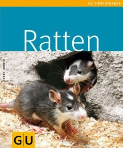 Ratten - Ludwig, Gerd