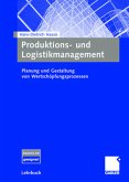 Produktions- und Logistikmanagement
