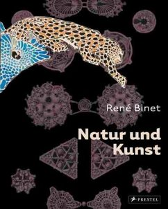 René Binet - Breidbach, Olaf / Proctor, Robert