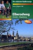Elberadweg, Dresden - Magdeburg