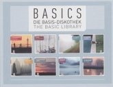 Basics-Die Basis Diskothek (25 Cd-Box Set)