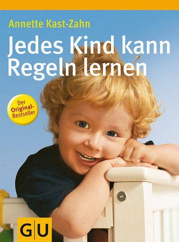 download sek ein