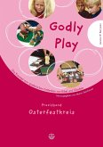 Godly Play 04