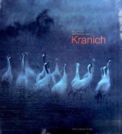 Kranich - Nigge, Klaus; Schulze-Hagen, Karl