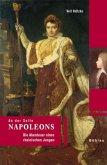 An der Seite Napoleons