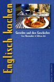 Englisch kochen