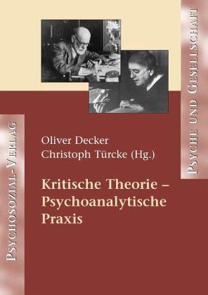 download the concept of being in hegel and heidegger (abhandlungen zur philosophie, psychologie, und padagogik ;