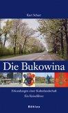 Die Bukowina