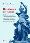 Die Allegorie der Austria