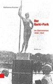 Der Gorki-Park