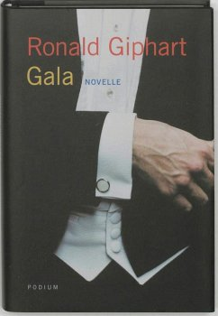 Gala - Giphart, Ronald