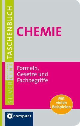 Chemie fachbuch for Trauermucken loswerden mit chemie