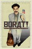 Borat, DVD