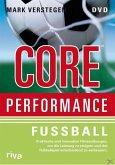 Core Performance - Fußball