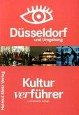 Düsseldorf und Umgebung Kulturverführer